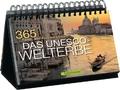 Das UNESCO-Welterbe