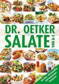 Dr. Oetker Salate von A-Z