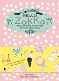 Hello Zakka