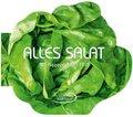 Alles Salat