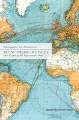 Weltnetzwerke Weltspiele, m. Spielbrett