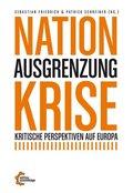 Nation, Ausgrenzung, Krise