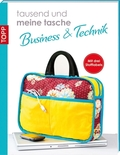 Business & Technik