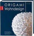 Origami Wohndesign