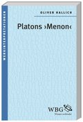 "Platons ""Menon"""