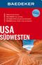 Baedeker USA Südwesten
