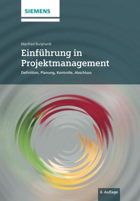 Einführung in Projektmanagement