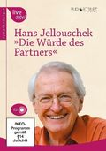 Die Würde des Partners, 1 Audio-CD