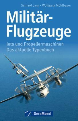 Militär-Flugzeuge