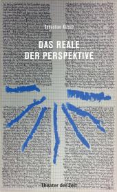 Das Reale der Perspektive