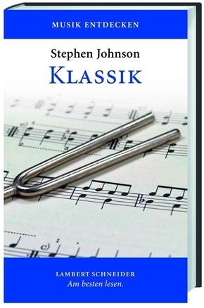 Klassik, m. Audio-CD