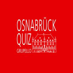 Osnabrück-Quiz (Spiel)