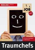 Traumchefs - Die besten Arbeitgeber im Mittelstand