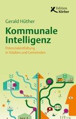 Kommunale Intelligenz