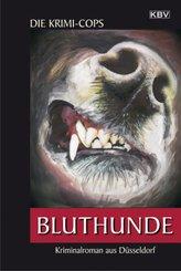Bluthunde