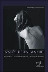 Essstörungen im Sport