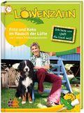 Löwenzahn - Fritz und Keks im Rausch der Lüfte