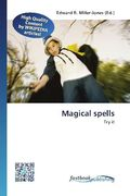 Magical spells