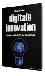 Digitale Innovation