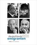 Deutschlands Emigranten