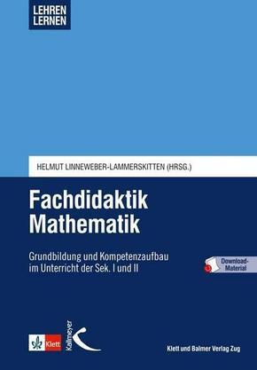 Fachdidaktik Mathematik