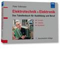Elektrotechnik + Elektronik