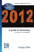 A guide to doomsday