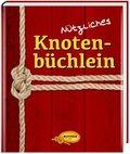 Nüztliches Knotenbüchlein
