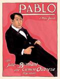 Pablo - Max Jacob