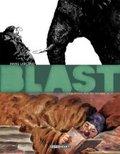 Blast, Die Apokalypse des heiligen Jacky