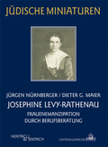 Josephine Levy-Rathenau