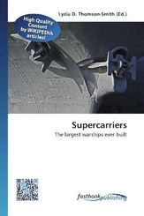 Supercarriers