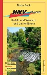 HNV-Touren
