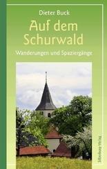 Auf dem Schurwald