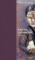 Kafkas Leoparden
