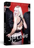 3@Love