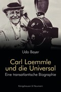 Carl Laemmle und die Universal