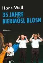 35 Jahre Biermösl Blosn