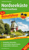 3in1-Reiseführer Nordseeküste, Niedersachsen