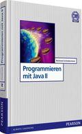 Programmieren mit Java II