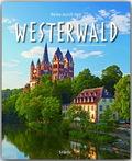 Reise durch den Westerwald