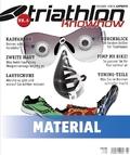triathlon knowhow: Material; Nr.6