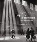 Leipziger Impressionen