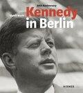 Kennedy in Berlin, English edition