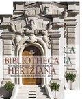 100 Jahre Bibliotheca Hertziana, 2 Bde. - Bd.1