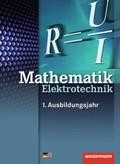 Mathematik Elektrotechnik, 1. Ausbildungsjahr