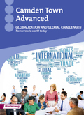 Camden Town Advanced, Themenhefte: Globalization and global challenges