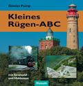 Kleines Rügen-ABC