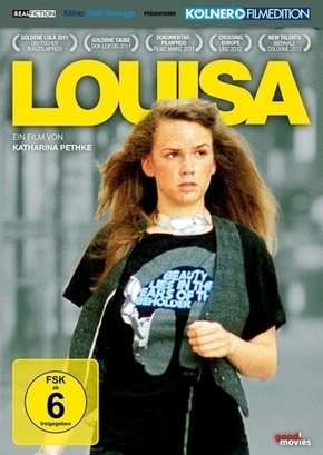 Louisa, 1 DVD