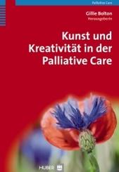 Kunst und Kreativität in der Palliative Care